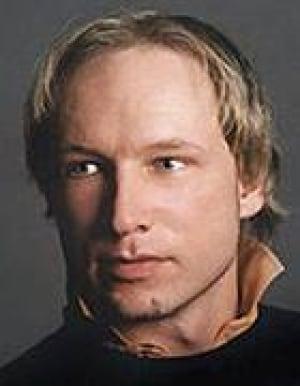 140-norway-breivik-rtr2p6lm