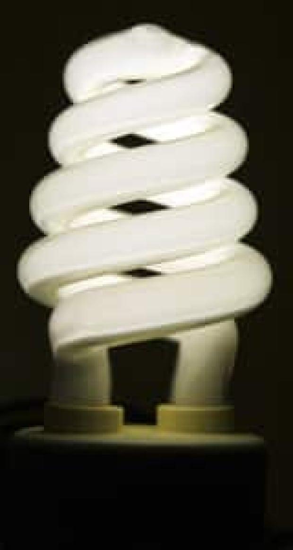 mi-169-electricity-ap478801