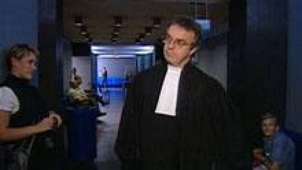 si-gilles-dore-avocat-220