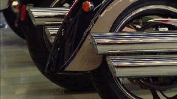sk-noise-cycle-pipes