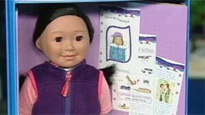 mi-saila-doll