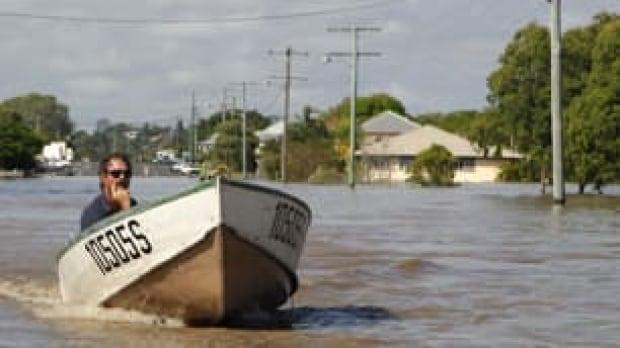 tp-boat-water-cp-rtxw7qq