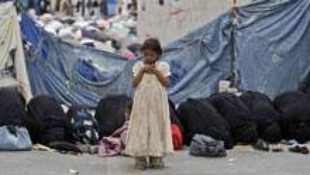 in-220-girl-yemen-cp-009066