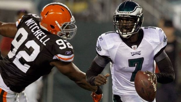 vick-roundtable_584