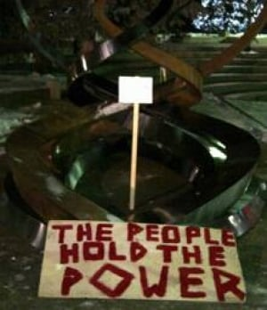 si-calgary-occupymonument