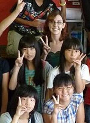gardecky-students2