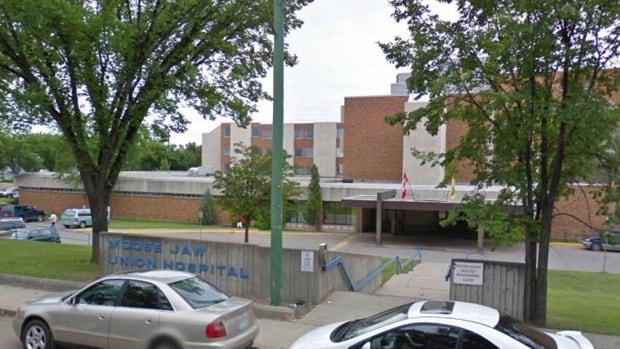hi-moose-jaw-hospital