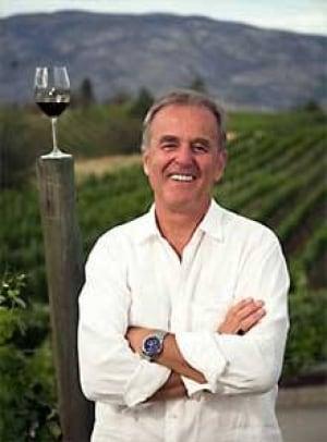 si-bc-110513-terry-mulligan-wine