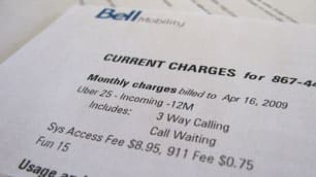 tp-nwt-bellmobility-bill0904