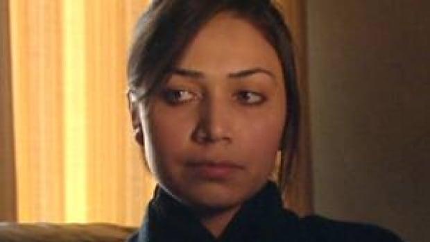 toronto-noor-300