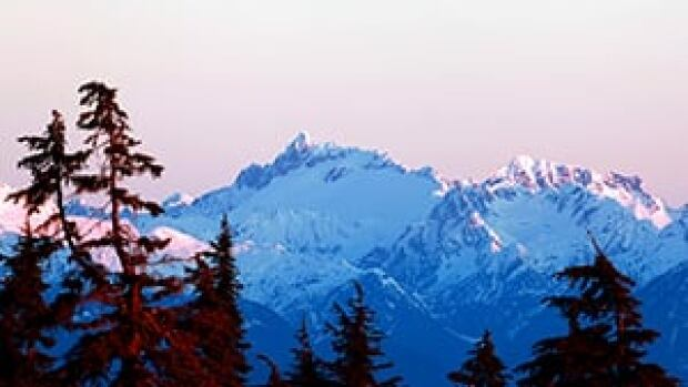 mi-bc-110929-cp-coast-mountains