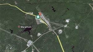 mi-airport-marathon-google