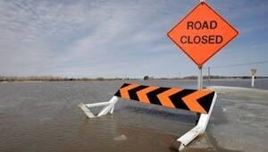 ip-flood-second-image6550646