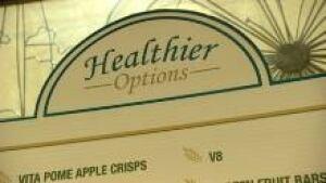 healthier_220x124_1