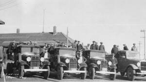 mi-relief-trucks-1937-archi