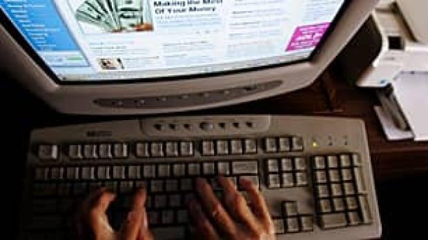 tp-computer-internet-user-ap-6780014