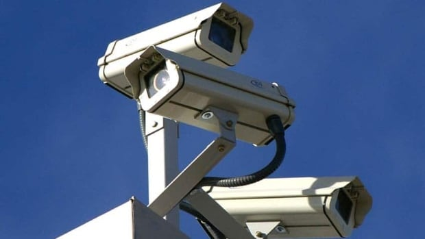 The City of Kelowna said a pilot program of monitored surveillance cameras resulted in the intervention of more than 400 incidents in July and August.