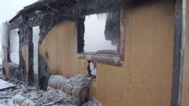 theresa-house-fire2