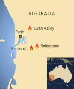 australia-fires-0211