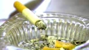 tp-cigarette-smoking-ash
