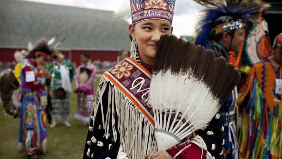 the canadian impact on aboriginal people Emerging issues in canadian immigration (oci)  increasing immigration and  the  impacts of increasing immigration to canada on aboriginal peoples and.