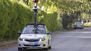 google-car-300-cp9649325