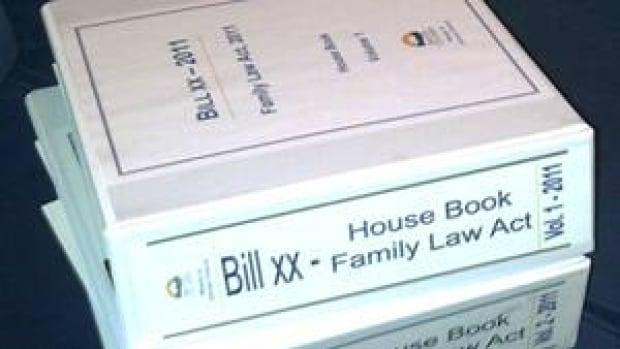mi-bc-111114-family-law-act-binders