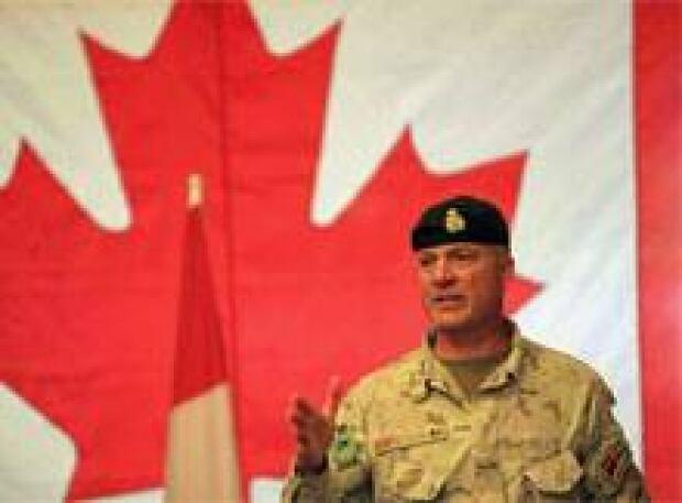 cp-kandahar-handover-220