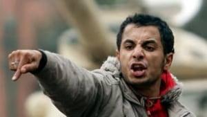 tp-egypt-protester-rtxxi9m