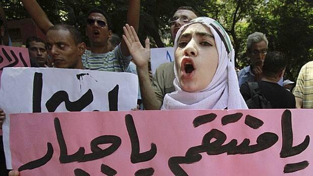 li-nu-syria-protester-620-a