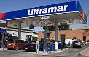 ultramar-cp-5023013