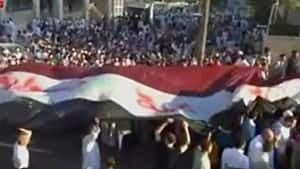 mi-syria-flag-cp-01197481-1
