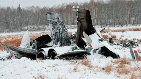 hi-cf18-crash-852.jpg