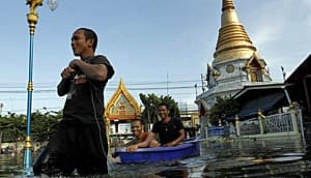 mi-thai-flood-rtr2t7s8