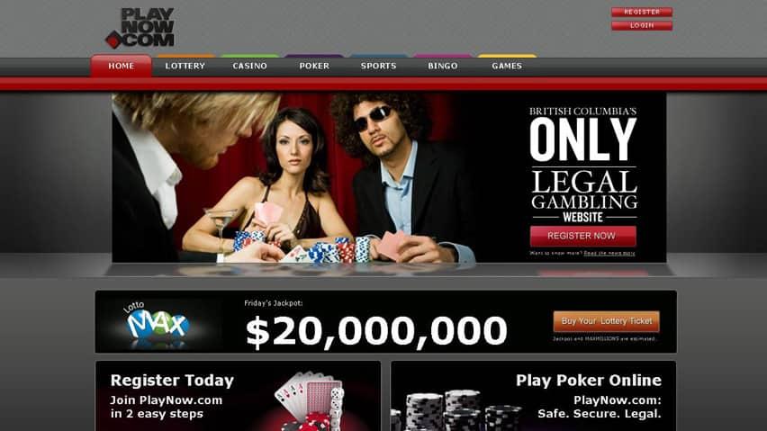 casino vegas slots gratis