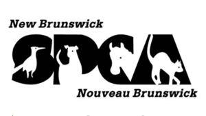 hi-nb-spca-logo-852