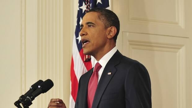 U.S. President Barack Obama called for legislators to come up with a 'fair compromise' on the debt limit that could pass in both houses within the next few days.