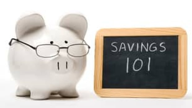 saving-piggy-bank-852