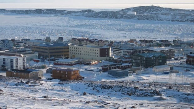 A municipal byelection is underway in Iqaluit to fill a vacant seat left when councillor Jimmy Kilabuk died earlier this year.