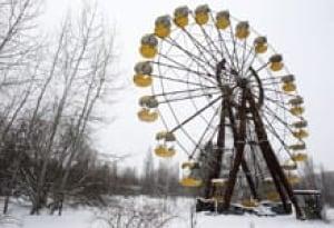 220-ferris-chornobyl-rtr2iy