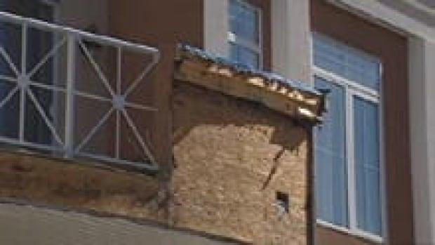 calgary-condo-repairs