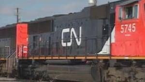 tp-cn-railway