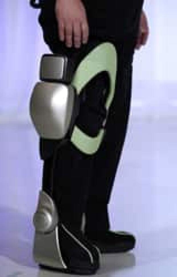 160-toyota-robot-rtr2tgzt