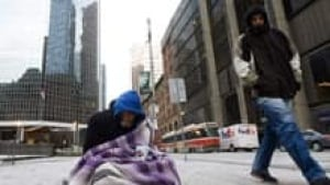ott-220-homeless-cp-9896901