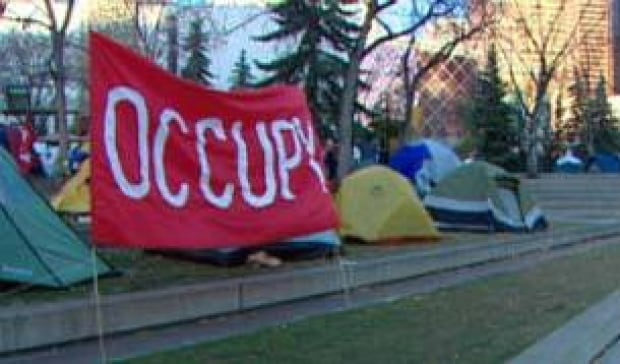 tp-cgy-occupy-banner