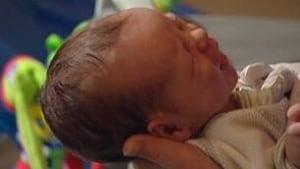 tp-infant101021