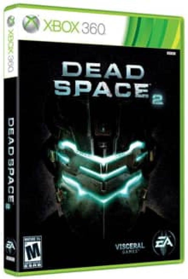si-deadspace-220-cp-63724
