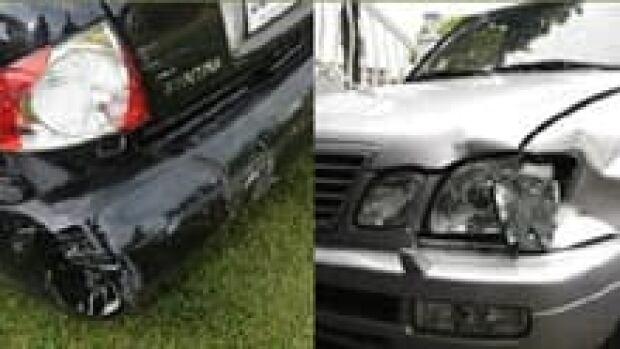 si-shafia-cars