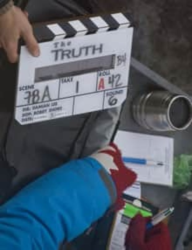 si-the-truth-movie-220