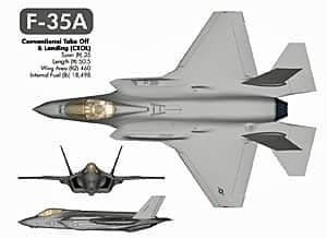 mi-f35-earlyversion-300
